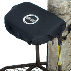 HME Seat Cover for Hangons