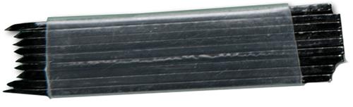 Magnus Bullhead 100gr Extra Blade