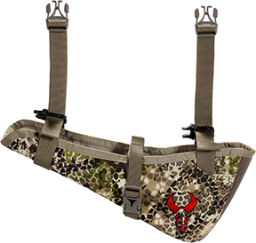 Badlands Bow Boot Approach Camo