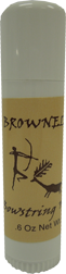 Brownell Wax Stick