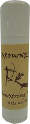 Brownell Wax Stick