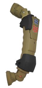 Flextone Echo HD80 Remote Electronic Caller