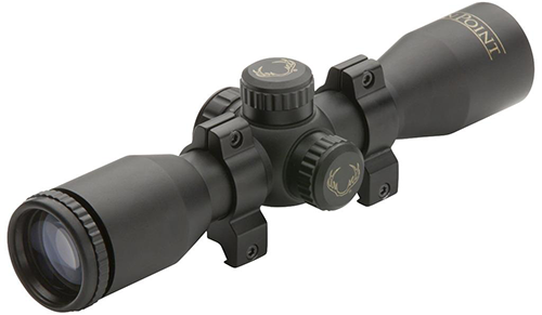 Tenpoint Pro View 2 Scope