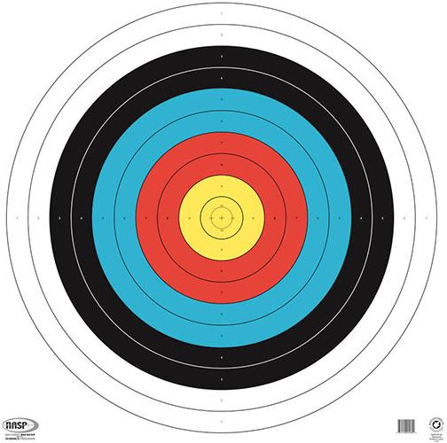 "DuraMesh Archery Target Antelope 25/"" x 32/"""