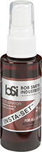 * Bob Smith InstaSet Accelerator 2 oz.