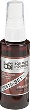 * Bob Smith InstaSet Accelerator 2 oz.