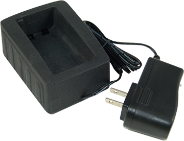 Ozonics Battery Charger