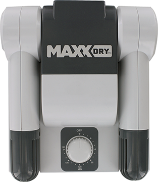 MAXXDry Heavy Duty SP Dryer