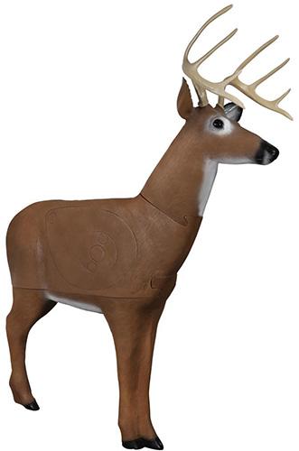 Delta Big Daddy Buck Target