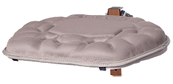 Lone Wolf Flip Top Standard Seat Kit