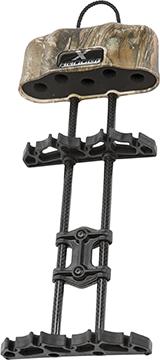 Excalibur X-Hanger Quiver Realtree Xtra 5 Arrow