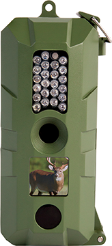 Bresser Game Camera 5MP Standard