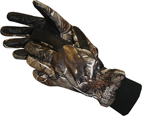 Glacier Glove Alaska Pro Realtree Xtra Medium