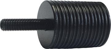 CBE Torx Target Stabilizer Weights 8 oz. 1 pk.