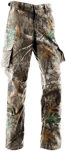 Ladies - Pants