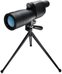 Bushnell 18-36x50 Spotting Scope
