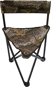 Big Dog Ground Chair