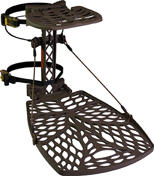 Advanced Treestand s2 Hang On Stand
