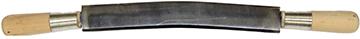 Minnesota Trapline Fleshing Knife 12 in.