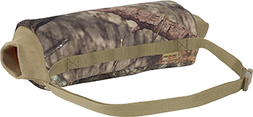 Fieldline Hand Warmer Reversible MO Country/Blaze