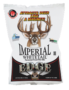 Imperial Whitetail Edge 6.5 lbs