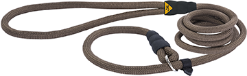 Browning Rope Slip Lead 6 ft.