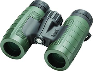 Bushnell Trophy XLT Binoculars Gren 10x28