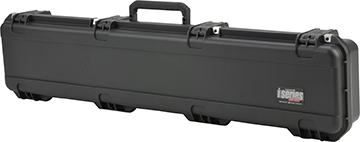 SKB iSeries Single Rifle Case