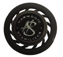 *M Mathews Harmonic Stabilizer Tactical