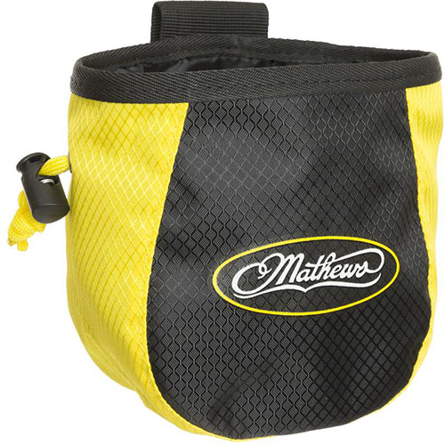 Elevation Pro Release Pouch Mathews Edition