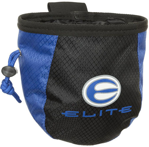 Elevation Pro Pouch Elite Edition