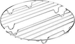 Cancooker Rack
