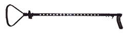 Hickory Creek In-Line Draw-Lok Right Hand w/Rest