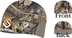 Full Season Skull Cap OSFM Mossy Oak Country