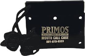 Primos #618 No Lose Call Case