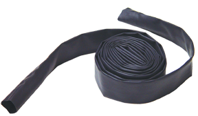 Replacement Shrink Tubing For Summit Cables