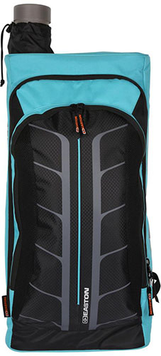 Easton Club XT Recurve Pack Teal