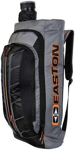 Easton Club XT Recurve Pack Gray
