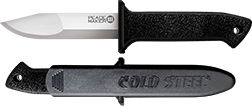 Cold Steel Peace Maker III Knife