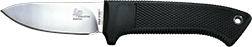 Cold Steel Pendleton Hunter Sheath Knife
