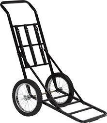Summit Game Cart