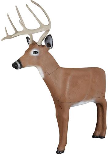 Delta Hoosier Daddy Buck Target