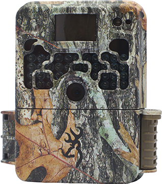 Browning Strike Force 850 Extreme Scouting Camera