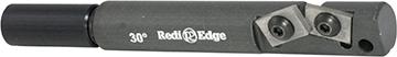RediEdge Mini-Multi Sharpener 30 Degree