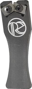 RediEdge Mechanical Sharpener Broadhead
