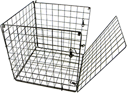 Wildgame Varmint Cage