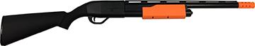 NXT Generation Tactical Shotgun