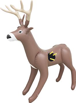 NXT Generation 3-D Deer Target