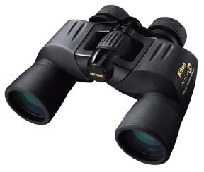 Nikon Action Extreme Binoculars 10x50