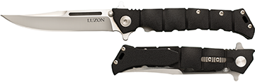 Cold Steel Luzon Medium Folding Knife